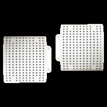 AP241 納米銀離子殺菌導風擋加長配件